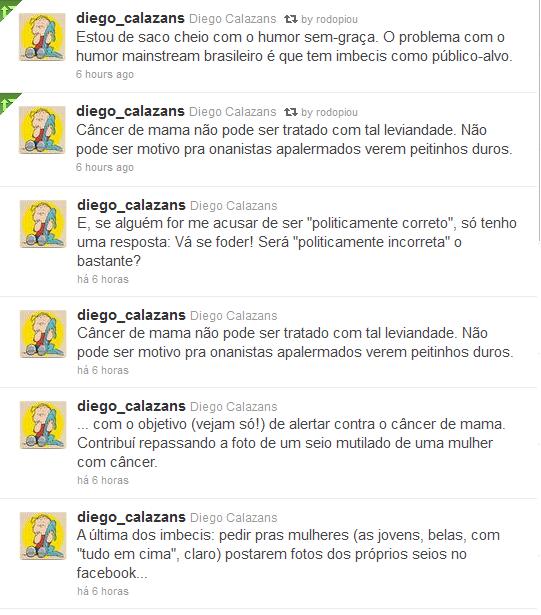 http://twitter.com/#!/diego_calazans